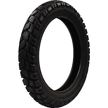 Full Bore M-41 RT Dual Sport Rear 110/100-18 Motorcycle Tire