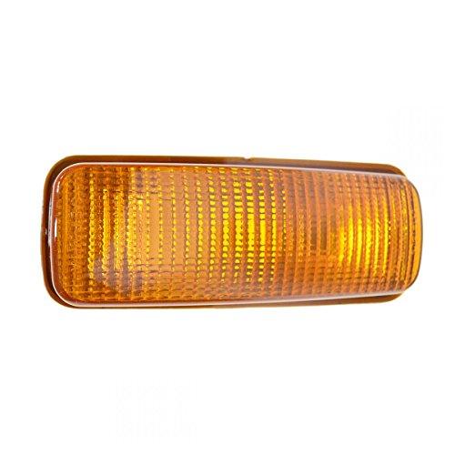 Signal Parking Light for Mazda Truck ()