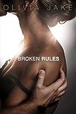 Broken Rules