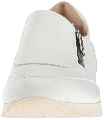Pictures of Naturalizer Women's Jetty Fashion Sneaker White US 6