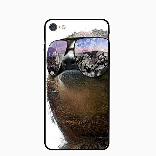 iPhone 6S Case/iPhone 6 Case, Slim Shockproof Sunglasses