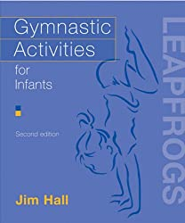 Gymnastic Activities for Infants (Leapfrogs)