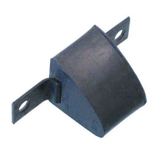 Rare Parts RP18662 Control Arm Bumper