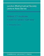 Hilbert C*-Modules: A Toolkit for Operator Algebraists