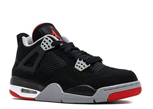 Jordan Air IV (4) Retro (2012)