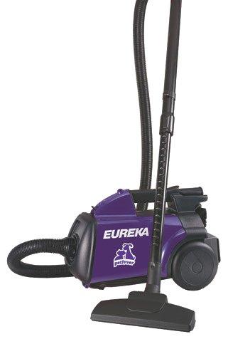 eureka-pet-lover-canister-vacuum