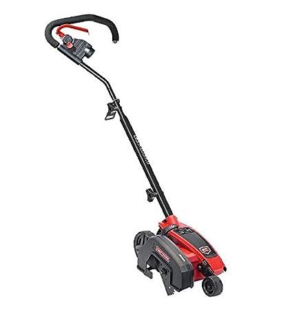 amazon com cm 2 in 1 110v electric corded lawn edger by craftsman rh amazon com craftsman edger attachment 79240 manual Craftsman Convertible Edger Attachment 79240