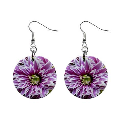 seven-one-flower-plant-purple-ensy-violet-1-button-earrings