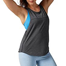 Reebok Women's Co Tank