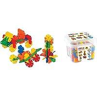 Magic Puzzle Küçük Kutu 200 Parça