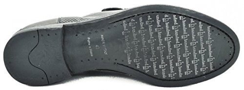 Hombre Hundred 100 100 Hundred Hombre Mocasines xYF6Inq