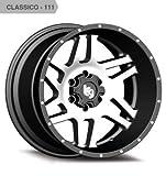 LRG Wheels 11129085300