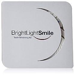 Bright Light Smile Premium Teeth Whitening Kit