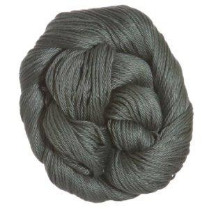 (Cascade Yarns Ultra Pima (3721 - Ginseng))