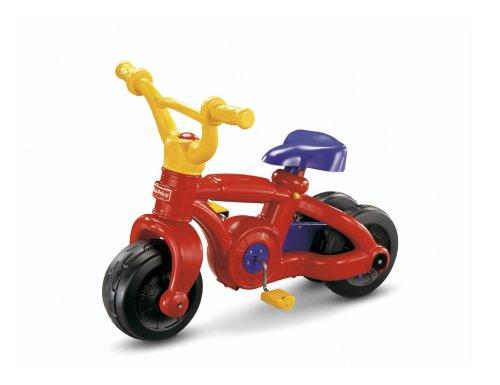 UPC 027084329261, Fisher-Price Trike 2 Bike