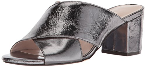 Nine-West-Womens-Freddius-Metallic-Sandal