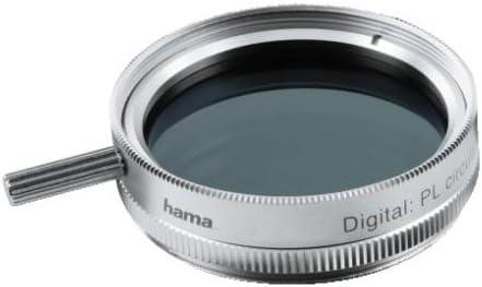 Hama Digital High Resolution Polarising Filter Circular 30.5mm