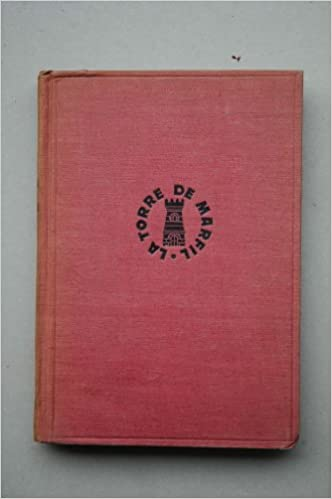 Huxley Aldous La Sonrisa De La Gioconda Aldoux Huxley Versión Española De Maria Luisa Buendía Amazon Es Huxley Aldous Libros