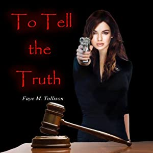 To Tell the Truth Audiobook