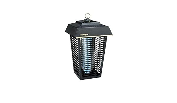 Amazon Flowtron BK 80D 80 Watt Electronic Insect Killer 1