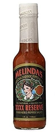 melindas-original-habanero-pepper-sauce-xxxx-reserve-5-oz