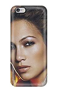 Michael paytosh Dawson's Shop Best 4088204K98624295 Case For Iphone 6 Plus With Nice Jennifer Lopez 50 Appearance