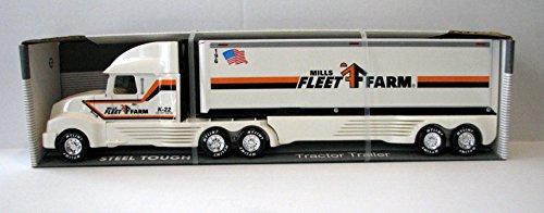 nylint-mills-fleet-farm-tractor-trailer-23-long