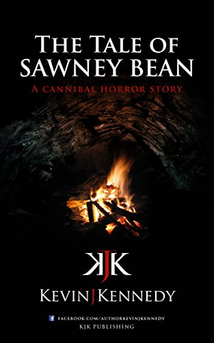 sawney bean free book download