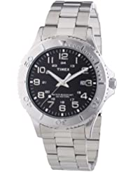 Timex Mens Watches T2P391