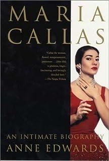 Maria callas sacred monster stelios galatopoulos 9780684859859 maria callas an intimate biography fandeluxe Image collections