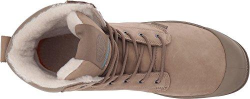 Desert Boots WPS Unisex Erwachsene Sport Pampa Falcon Cuff Palladium Dust tZCwqgYn