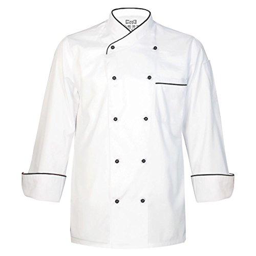 10 Oz Long Sleeve Shirt - 4