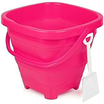 best Packable Pails reviews