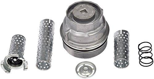 (Dorman 917-016 Oil Filter Cap)