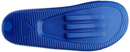 Chaussures et Multicolor Multicolore Adulte Aq3795 Plage de Piscine Mixte adidas Aq3795 Pxv5qwCIIZ