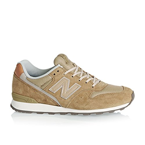 Neutral Balance Sneaker Donna 996 New Natural PwRgxddXqW