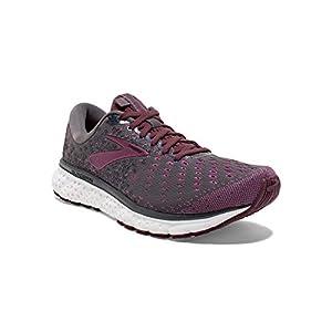Brooks Glycerin 17 | Zapatillas Mujer