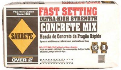 bonsal-american-11050-50lb-sakr-fast-conc-mix