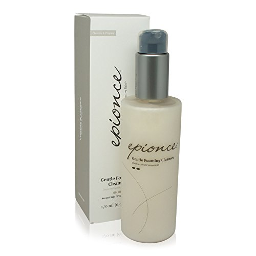 Epionce Skin Care Products - 4
