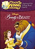 Beauty and The Beast: Read-Along