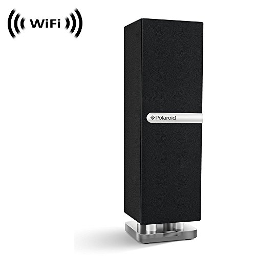 1.3 Mp Bluetooth - 8