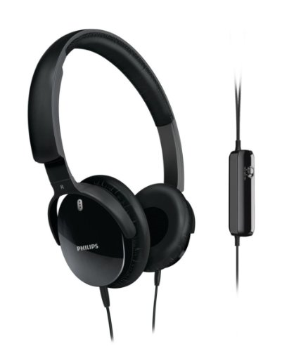 Philips SHN5200 28 Discontinued Manufacturer