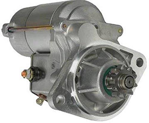 Gm 4.3l V6 - 5