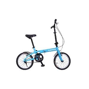 zgl碳纤维自行车_ZGL碳纤维自行车FASHION折叠车报价/最低价_易频道