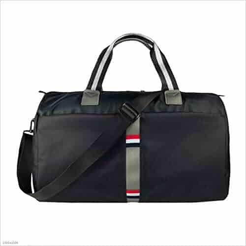 17b7396cffa0 Shopping Nylon - $50 to $100 - Blacks - Luggage - Luggage & Travel ...