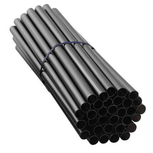Giant Straws - 9