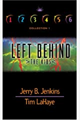 Left Behind: The Kids: Collection 1: Volumes 1-6
