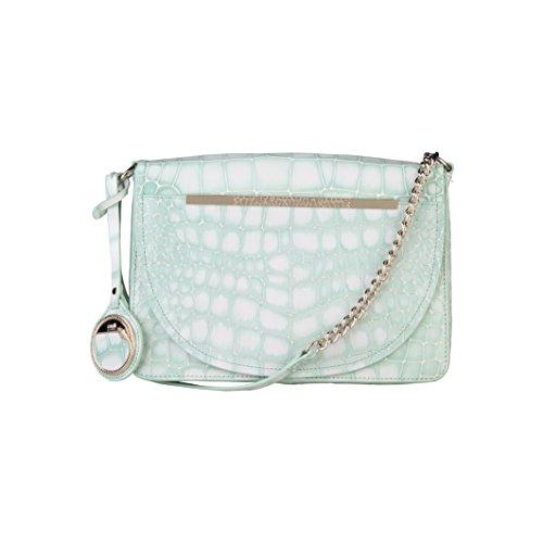 Borsa shopping tracolla donna Cavalli Class Women Bag