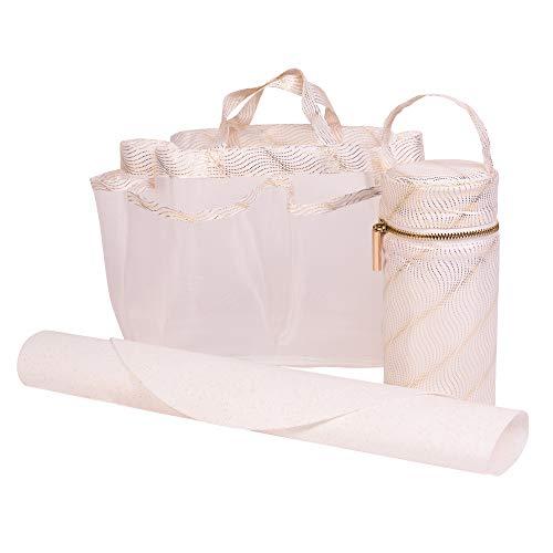 ROSIE POPE Diaper Bag Accessories Kit