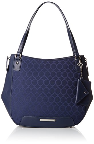 nine-west-9-jacquard-carry-all-moody-blue-moody-blue